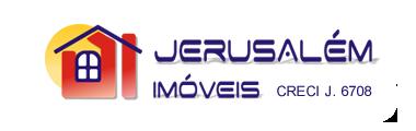 Jerusalém Imóveis Arraial do Cabo RJ