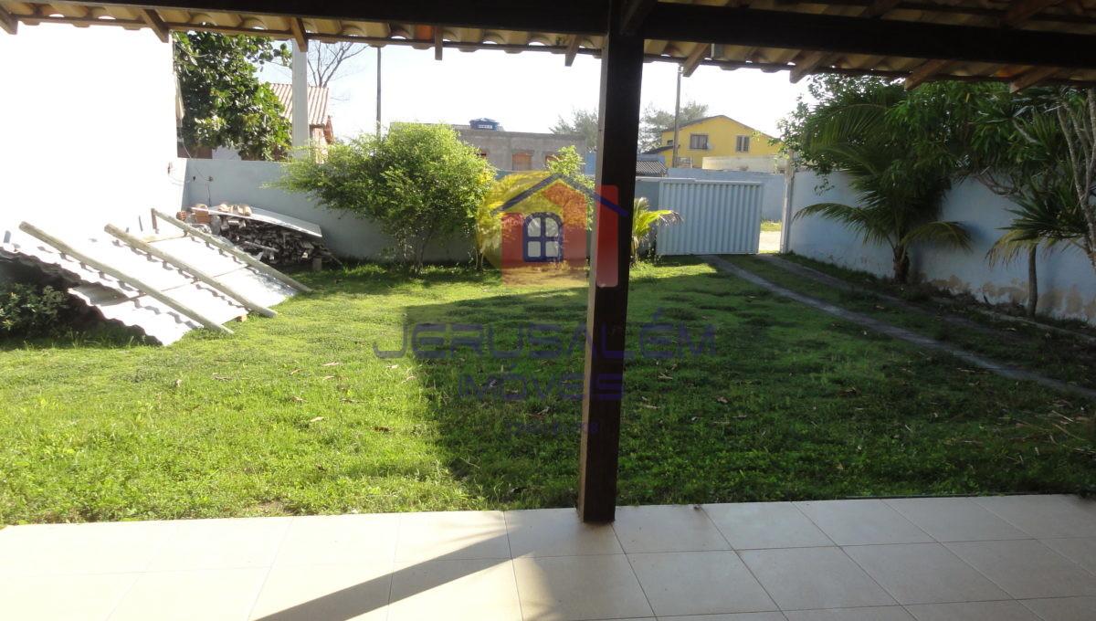03 quintal