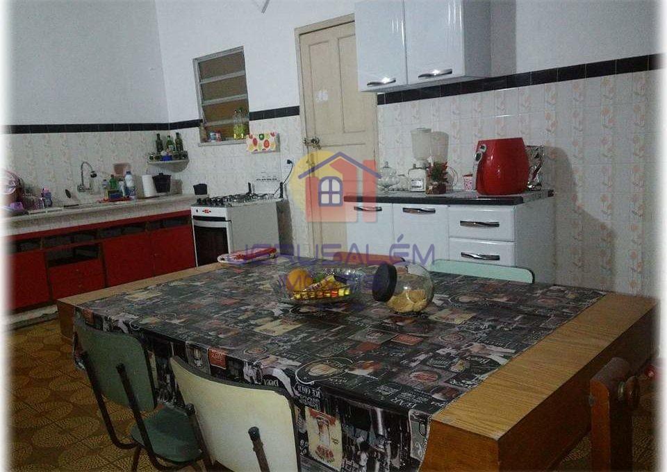 07 Copa cozinha