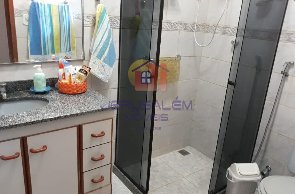 09BD Banheiro Social