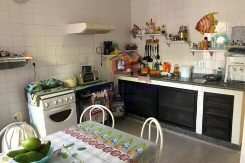 12BD Cozinha 01