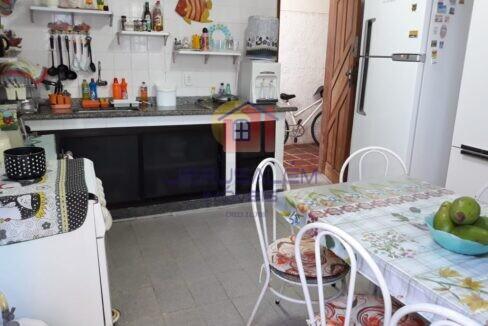 13BD Cozinha 02